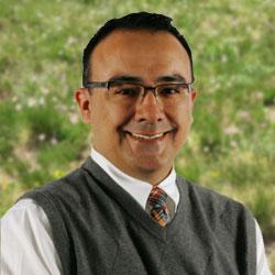 Dan Almazan, BSE Bioengineering